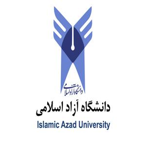 ثبت نام بدون کنکور دانشگاه آزاد