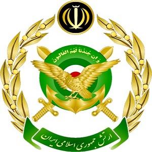 منابع دانشگاه افسری ارتش