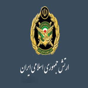 اعلام نتایج آزمون افسری ارتش