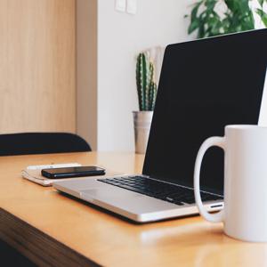 سایت ثبت نام کارشناسی ارشد بدون کنکور