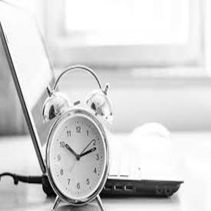 زمان ثبت نام کارشناسی ارشد بدون کنکور