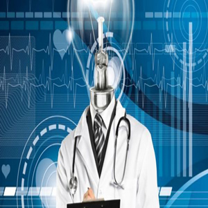 نحوه ثبت نام آزمون لیسانس به پزشکی