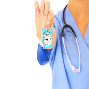 تمدید مهلت ثبت نام آزمون لیسانس به پزشکی