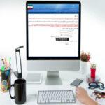 دریافت کد سوابق تحصیلی دیپلم و پیش دانشگاهی