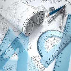 نحوه ثبت نام آزمون نظام مهندسی