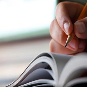 دفترچه ثبت نام و انتخاب رشته کنکور کاردانی فنی و حرفه ای