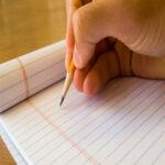 شرایط ثبت نام کنکور کاردانی فنی و حرفه ای