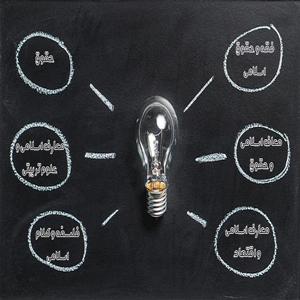 رشته های دانشگاه امام صادق
