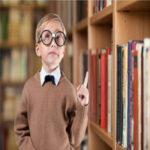 سایت ثبت نام مدارس تیزهوشان ششم به هفتم