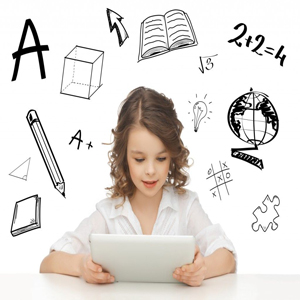 زمان ثبت نام مدارس تیزهوشان ششم به هفتم