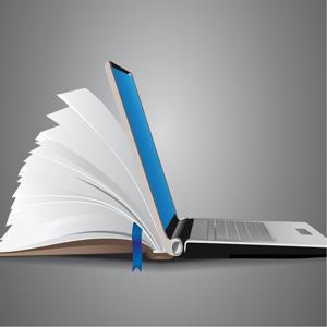دفترچه انتخاب رشته کارشناسی ارشد دانشگاه های سراسری و آزاد