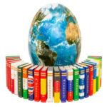 نمونه کارنامه های قبولی دکتری زبان 1399