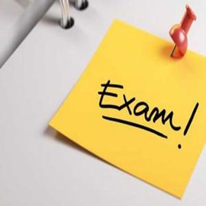 کامل ترین راهنمای ثبت نام آزمون های آزمایشی سنجش
