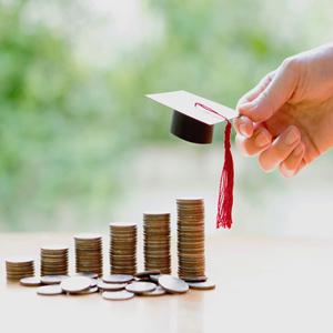 قیمت انتخاب رشته کنکور کارشناسی ارشد دانشگاه های سراسری و آزاد